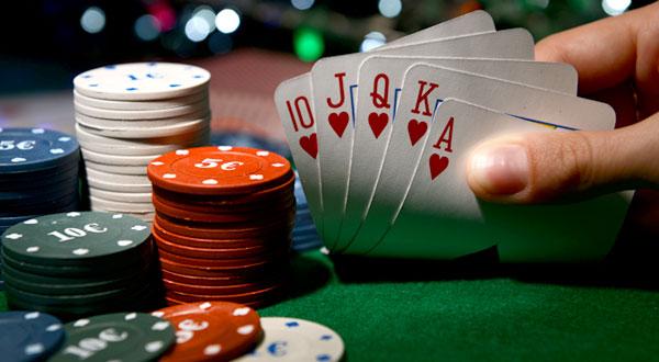 What Are Bonus Multiplier Slots