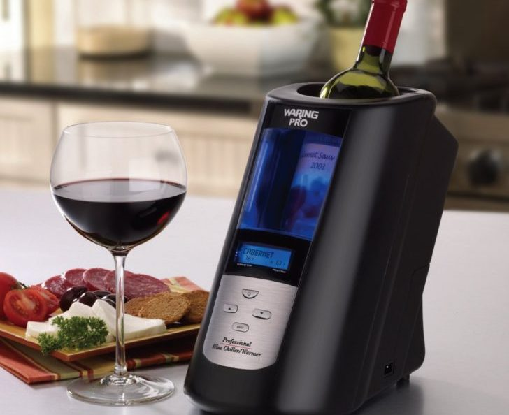 Wine Cooler Appliances!