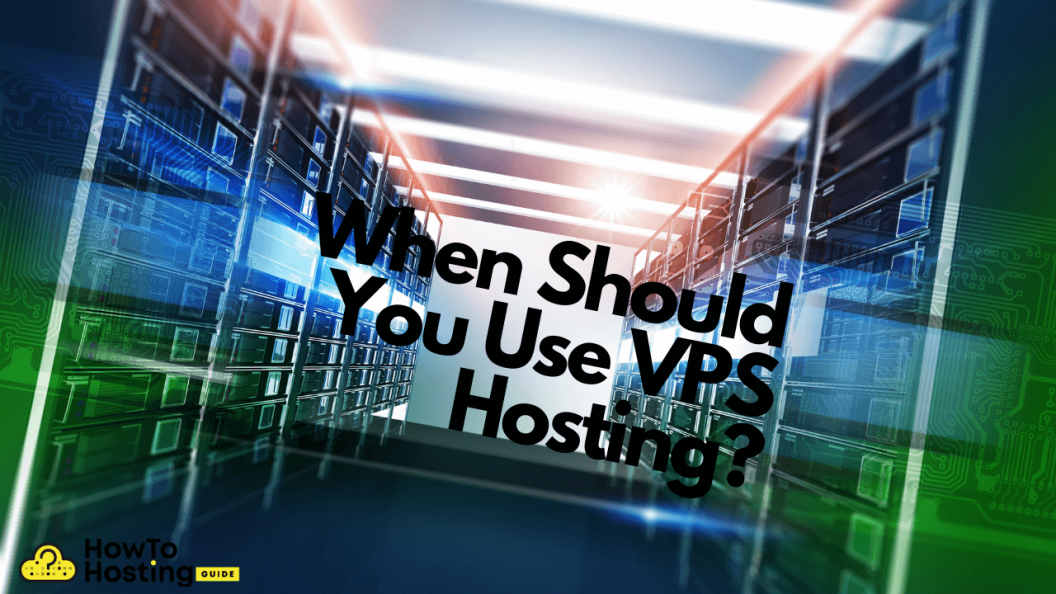 Tips To Make Your Linux VPS Work Effectively