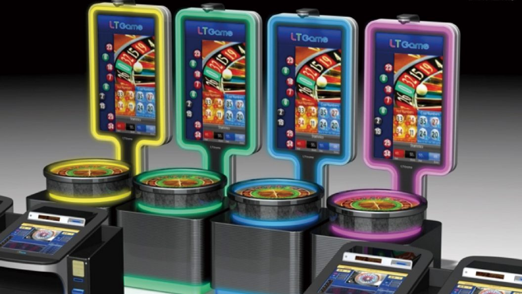 Make Your Spare Time Worthwhile With Online Casinos