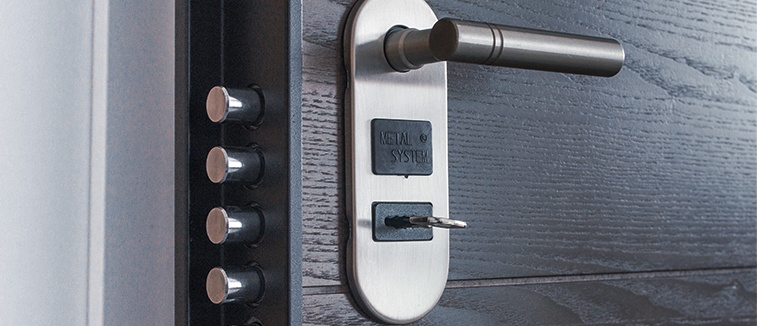 Top Quality Locksmith Work Can Be Inexpensive