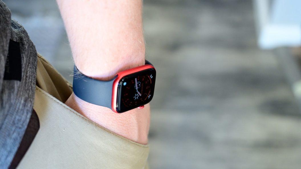 Shop Apple Watch Bands On Amazon