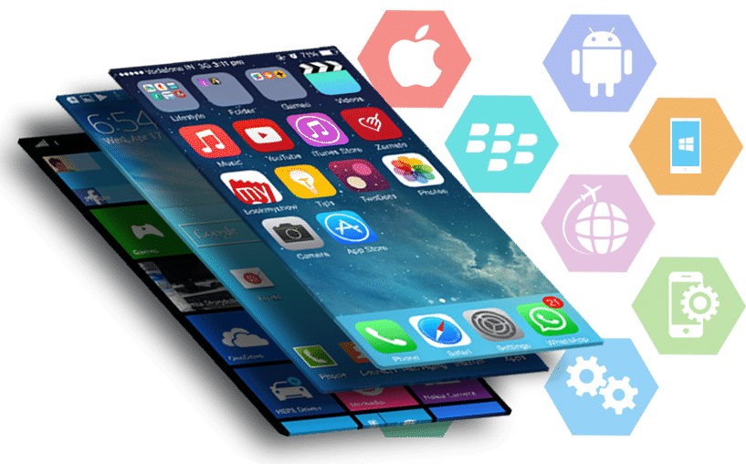 Must-Have Android Apps!