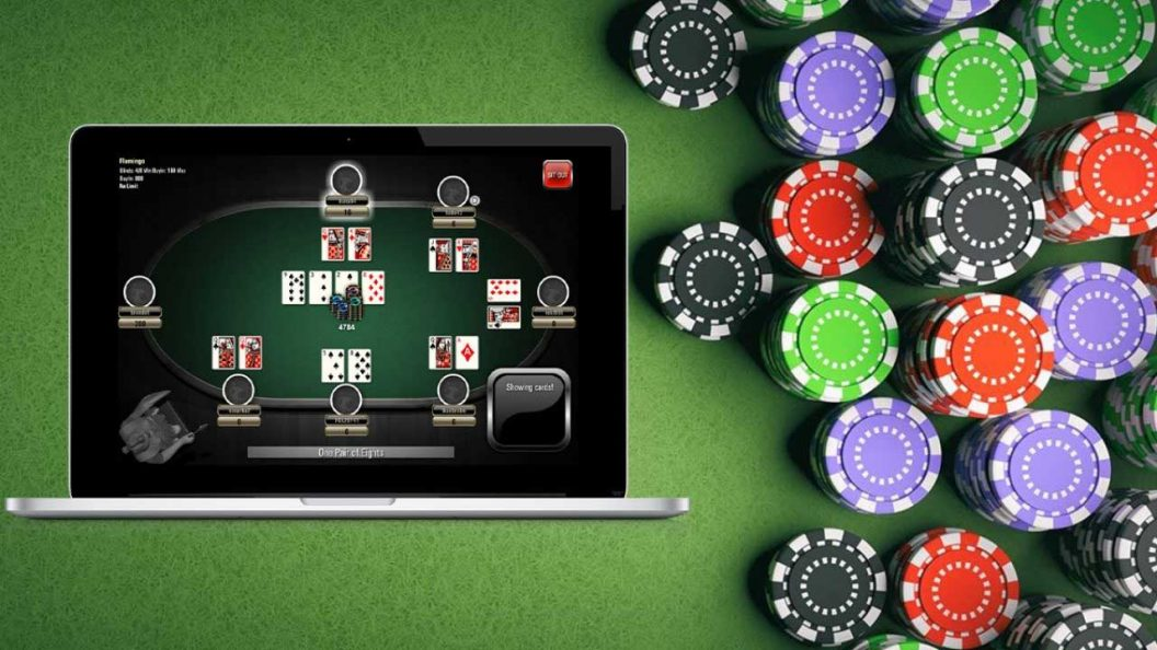 Maximize Your Profit From Online Poker