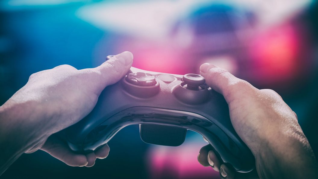 Benefits of Playing With Educational Games